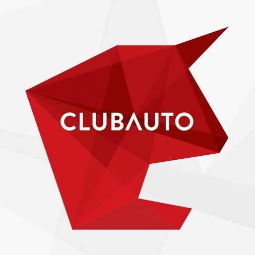 Clubauto