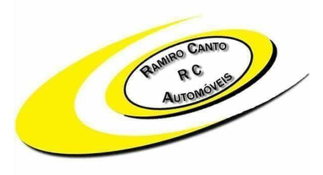 RC Automóveis